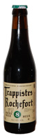Trappistes Rochefort 8, 9,2 %, 33 cl