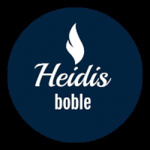 Heidis boble