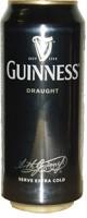 Guinness Draught, Guinness Ltd., Irland
