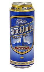 Stockholm Fine Festival Beer