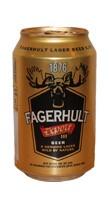 Fagerhult Export III, Kopparberg Bryggeri, Sverige