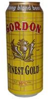 Gordon Finest Gold fra Anthony Martin (Martin's), Belgia