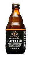 Fra Odds Hjørne: Hafelløl, Hubertus Bryggeri, Norge