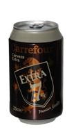 Carrefour Extra, C.C Carrefour, SA, Spania