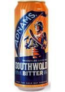 Southwold Bitter, Adnams Brewery, England