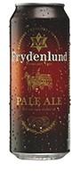 Pale Ale, Frydenlund, Norge