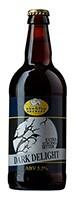 Chimera Dark Delight, Downton Brewery, England