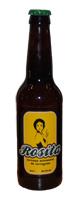 Rosita Cervesa Artesanal De Tarragona, Cerveses La Gardènia, Spania