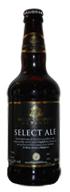Select Ale, Duchy Originales, England
