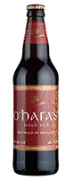 O'Hara's Irish Red, Carlow, Irland