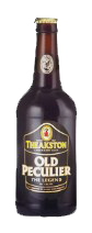 Old Peculier, Theakston, England