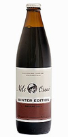 Winter Edition, Nils Oscar Company, Sverige