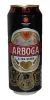 Arboga X-tra sterk, Arboga, Sverige