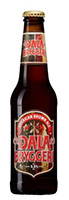 American Brown Ale , Dala Bryggeri, Sverige