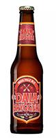 Indian Pale Ale, Dala Bryggeri, Sverige