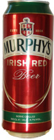 Murphys Irish Red, Murphy Brewery Ireland Ltd., Irland
