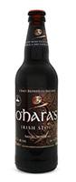 O'Hara's Irish Stout, Carlow, Irland