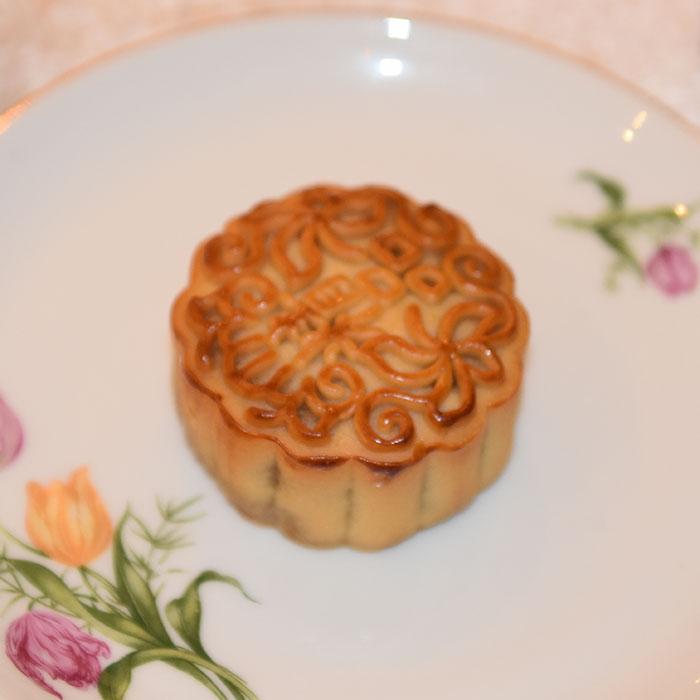 Månekaker - mooncakes