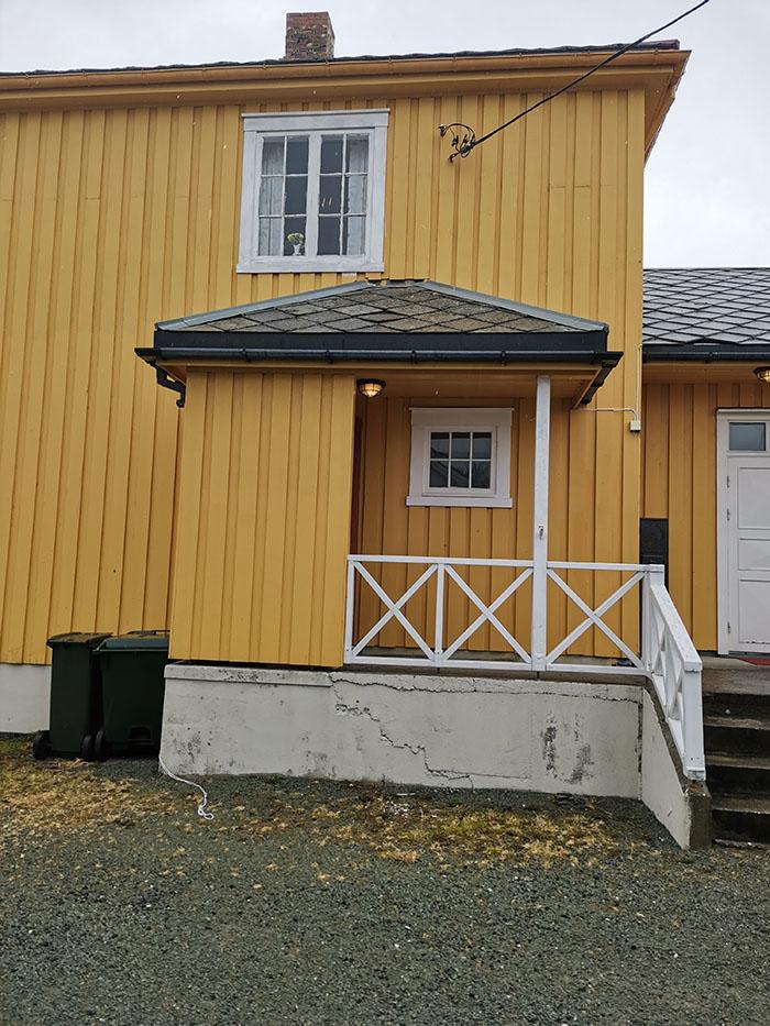 Garten Grendahus Garten Trøndelag Norge https://heidisboble.no/ @heidisboble