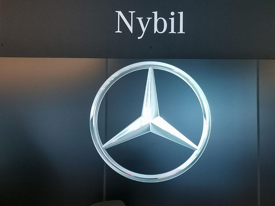 På tide med ny bil Mercedes Motor Trade AS Trondheim 16.03 2021 https://heidisboble.no/ @heidisboble